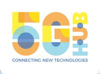5G Hub