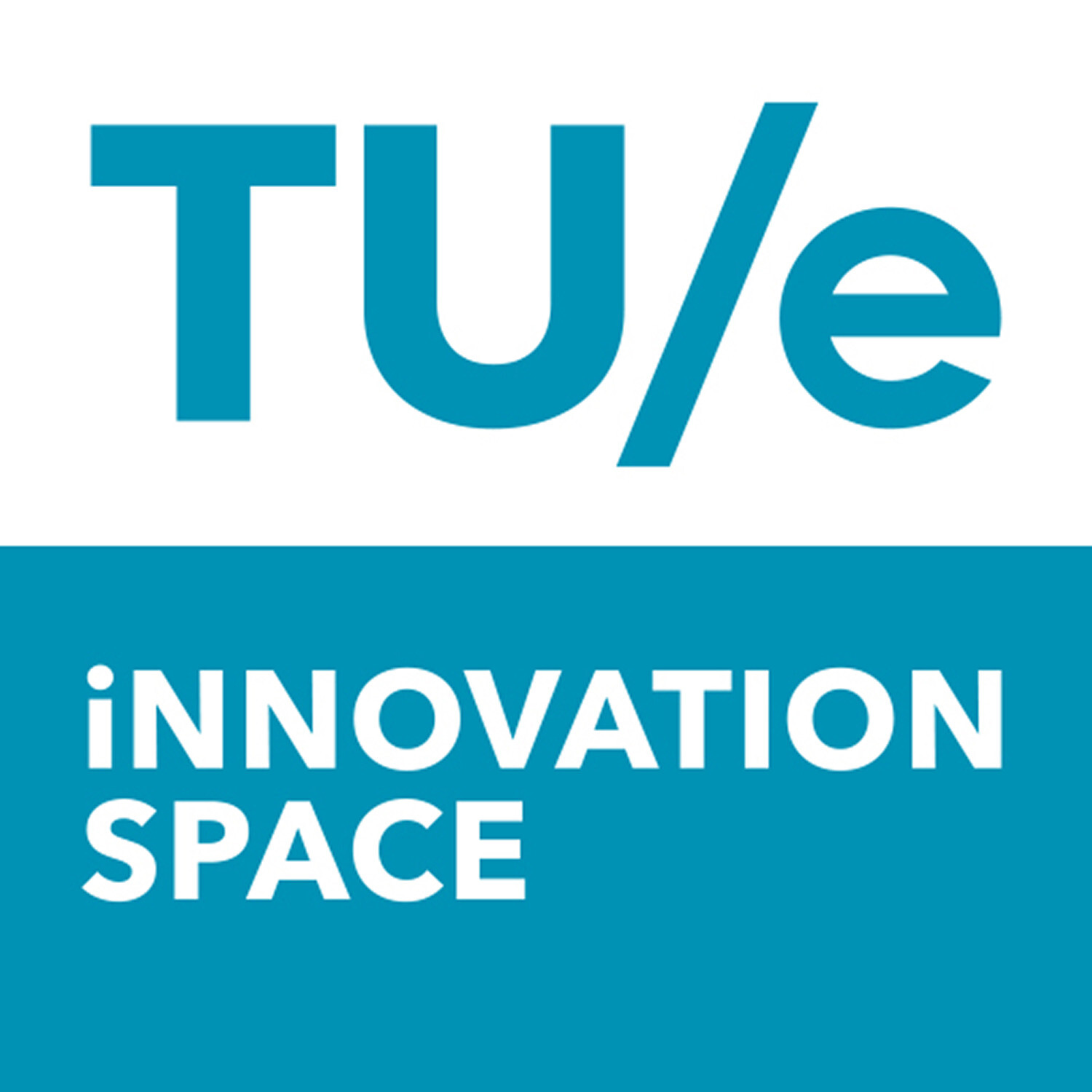 TU/e Innovation Space