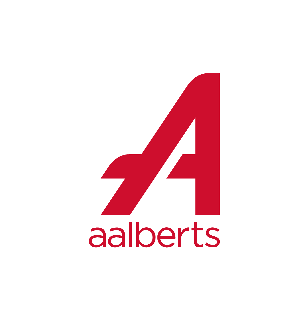 Aalberts advanced mechatronics BV