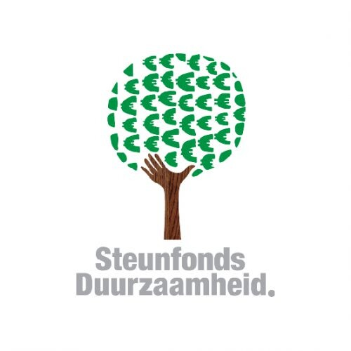 Steunfonds Duurzaamheid