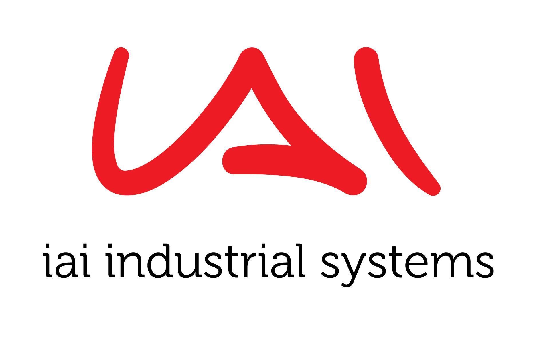 IAI Industrial