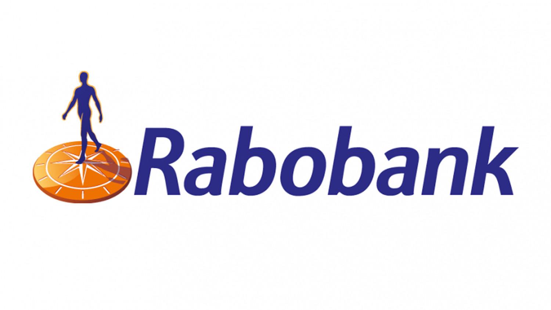 Rabobank Eindhoven