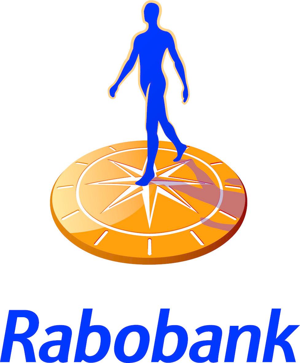Rabobank Regio Eindhoven