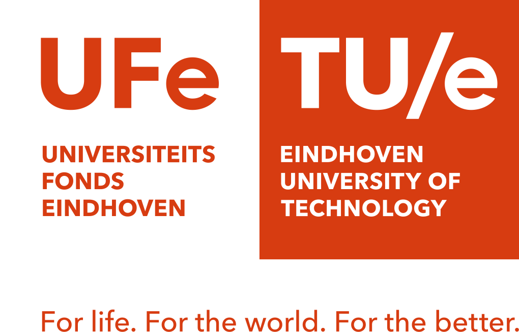 Alumni Relations and University Fund Eindhoven