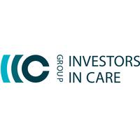 IIC Group